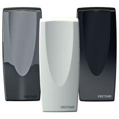 Safeseat® MVP Toilet Seat & Surface Cleaner Dispenser
