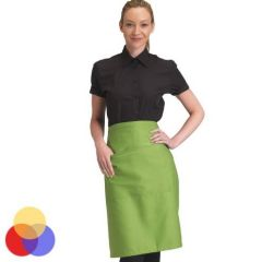 Dennys Waist Apron 24in With Pocket
