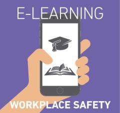 Environmental Awareness Interactive Training Course