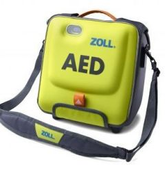ZOLL AED 3® Carry Case