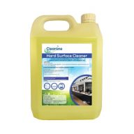 Cleanline Eco Hard Surface Cleaner (5 Litre)