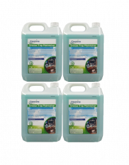 Cleanline Eco Grease Trap Maintainer 5L Case of 4
