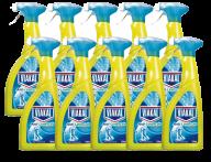 Viakal Anti Limescale Spray 750ml (Case of 10)