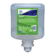Deb Estesol Pure Lotion Wash 1 Litre Case 6