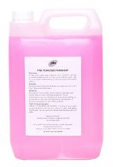 PHS Pink Pearlised Soap 5 Litre