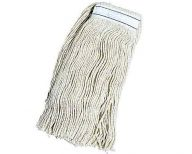 PY Kentucky Mop Head 20oz