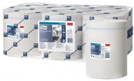 Tork Advanced M2 Wiping Paper Plus 2ply 160m (Case of 6) - 101260
