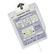 iPAD SP1 Multifunctional Electrode Pads Child Only