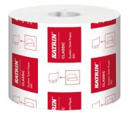 Katrin Classic System 800 Toilet Roll 2ply (Case of 36) - 156005