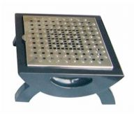 Food Warmer with 1 Burner