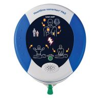 HeartSine® Samaritan® Fully Automatic  360p Unit Defibrillator