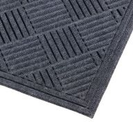 Heavy Duty Water Barrier Mat (Various sizes)