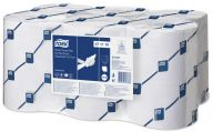 Tork Enmotion Touchless Roll Towel 2ply (Case of 6) - 471110