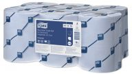 Tork Universal H13 Touchless Roll Towel 1ply 150m (Case of 6) - 471115