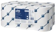 Tork EnMotion Touchless Roll Towel 1ply (Case of 6) - 471116