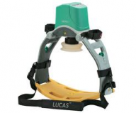 Physio Control LUCAS 2 Chest Compression System