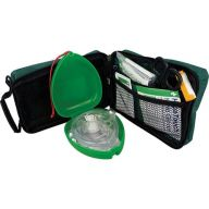 AED Responder Kit K578