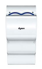 Dyson Airblade™ dB AB14 Quieter Hand Dryer in White