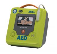 Zoll AED 3® Fully Automatic Defibrillator