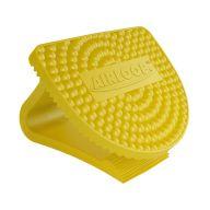 Airloop™ Toilet Bowl Clip 30 Days Fragrance-Citrus Mango (Case of 10)