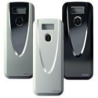 Airoma® MVP Air Freshener Dispenser