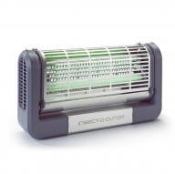 Insect-O-Cutor - Allure® - 30 Watt - Stainless
