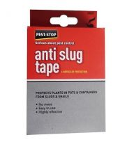 Anti Slug Tape (4 Metres)