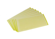 Insect-O-Cutor - Aura Glueboards (yellow) (x6)
