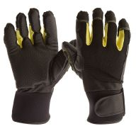 Impacto Avpro Anti-Vibration Glove