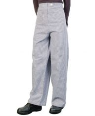 Bonchef Classic Ladies Chef Trousers