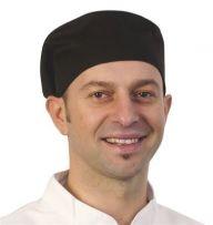 Bonchef Chef's Skull Cap