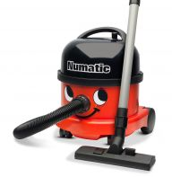 Numatic NRV-200 Vacuum Cleaner