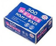 Scented Nappy Bag Refills (Box of 300)