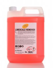 PHS Limescale Remover 5 Litre (Case of 2)