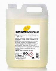 PHS Hard Water Machine Wash 5L (Case of 2)