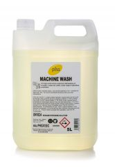 PHS Machine Wash 5L (Case of 2)