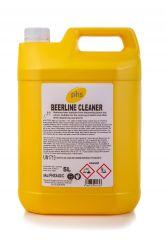 PHS Beerline Cleaner 5L (Case of 2)