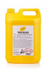 PHS Thick Bleach 5L (Case of 2)