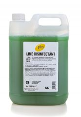 PHS Lime Disinfectant 5 Litre (Case of 2)