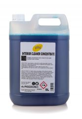 PHS Hard Surface Cleaner 5L (Case of 2)