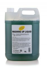 PHS Washing Up Liquid 5L (Case of 2)