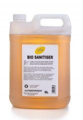 Bio Sanitiser 5L (Case of 2)