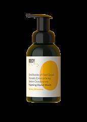 BECO 250ml Honey Blossom Foam Soap