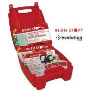 Evolution Burn Stop Large Burns Kit in Small, Medium or Large Kits - Large