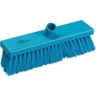 Hygiene Sweep Brush Head Medium 300mm