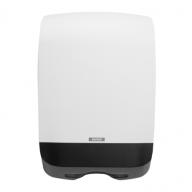 Katrin Inclusive Hand Towel White M Dispenser - 90168