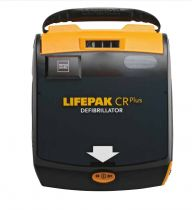 Physio Control Lifepak® CR Plus AED Training Unit