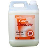 Carefree Eternum Floor Polish 5 Litre