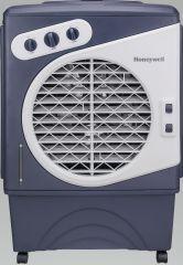 Honeywell Evaporative Air Cooler - 50 Litre