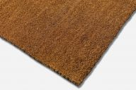 PVC Backed Coir Mats all Sizes